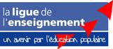 Ligue 95